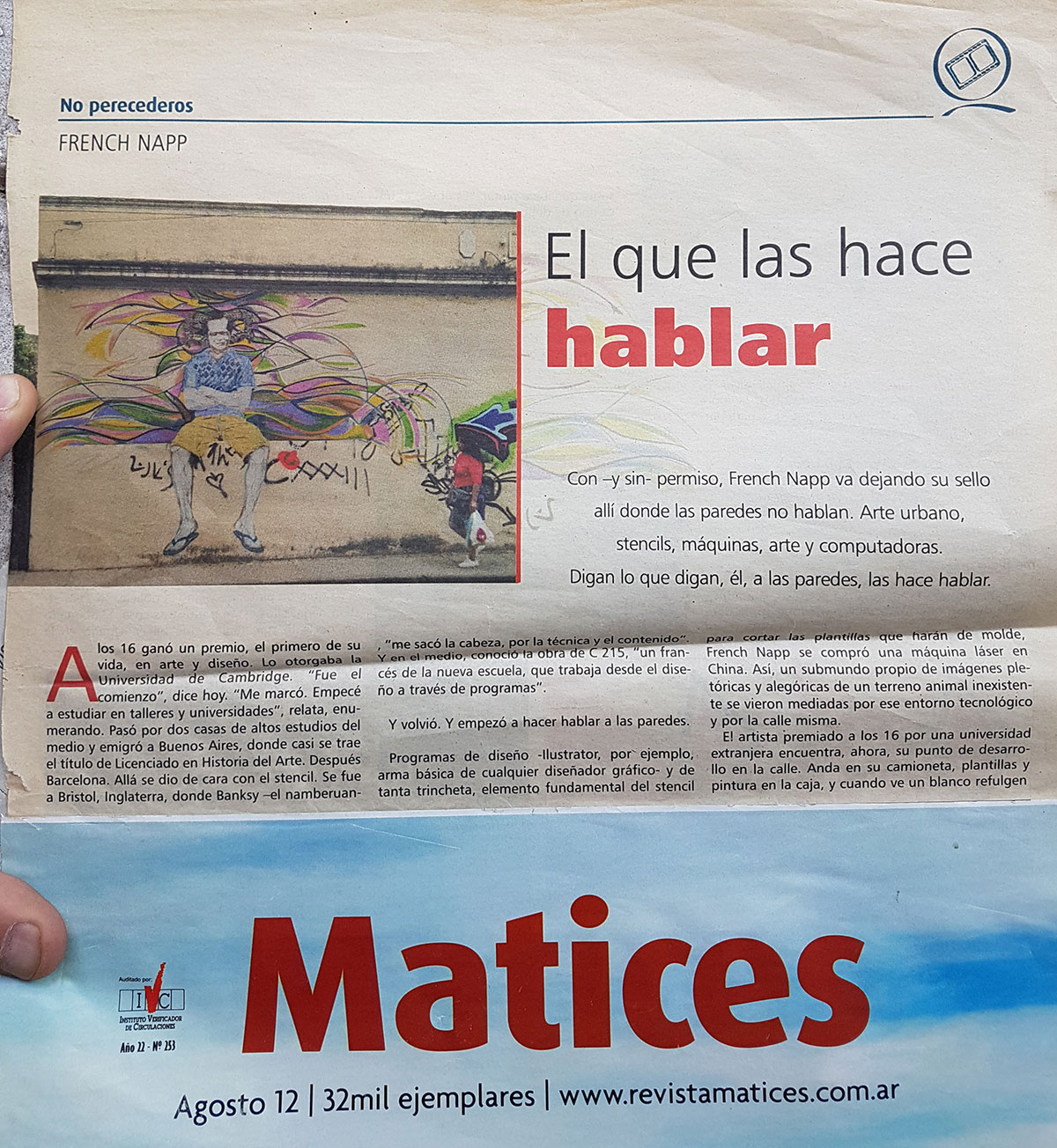 Matices_2011
